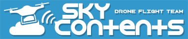 SKYCONTENTS